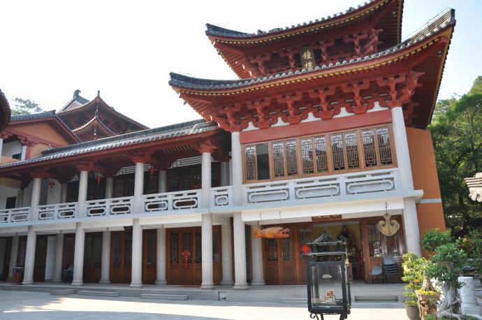 鋁制(zhi)寺廟瓦